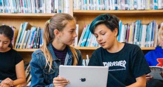 Welcome to Open Library's Student Library, a School Library designed for a k-12 audience.